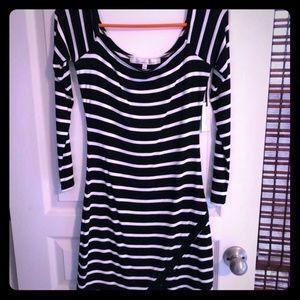 NWT Boutique dress